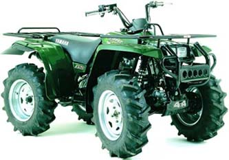 atv agricultural tire and wheel kit, atv farming tires, atv tractor tires