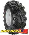 dirt devil atv mud and trail tire