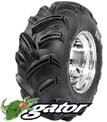 gator atv tire