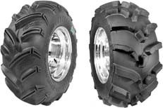 gbc gator atv tires,atv mud tires,dirt devil atv tires,titan atv tires,dunlop atv tires,itp atv tires,atv sand tires,discount atv tires,tires for atvs,atv paddle tires,cheap atv tires,maxxis atv tires,honda atv tires,atv tire sale