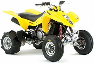 atv sand tire kits, atv tires and wheels, atv hard surface kits, street tires for atv's, atv street legal tires