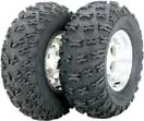 holeshot atr atv tire