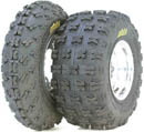 holeshot gncc atv tire