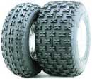 holeshot atv tire