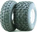 holeshot xc atv tire