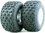 holeshot xcr atv tire