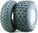 holeshot xct atv tire