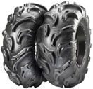 mayhem atv tire