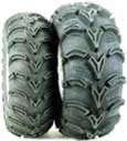mud lite atv tire