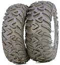 terra cross atv tire