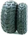 trail wolf atv tire