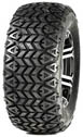 sti atx trail atv tire